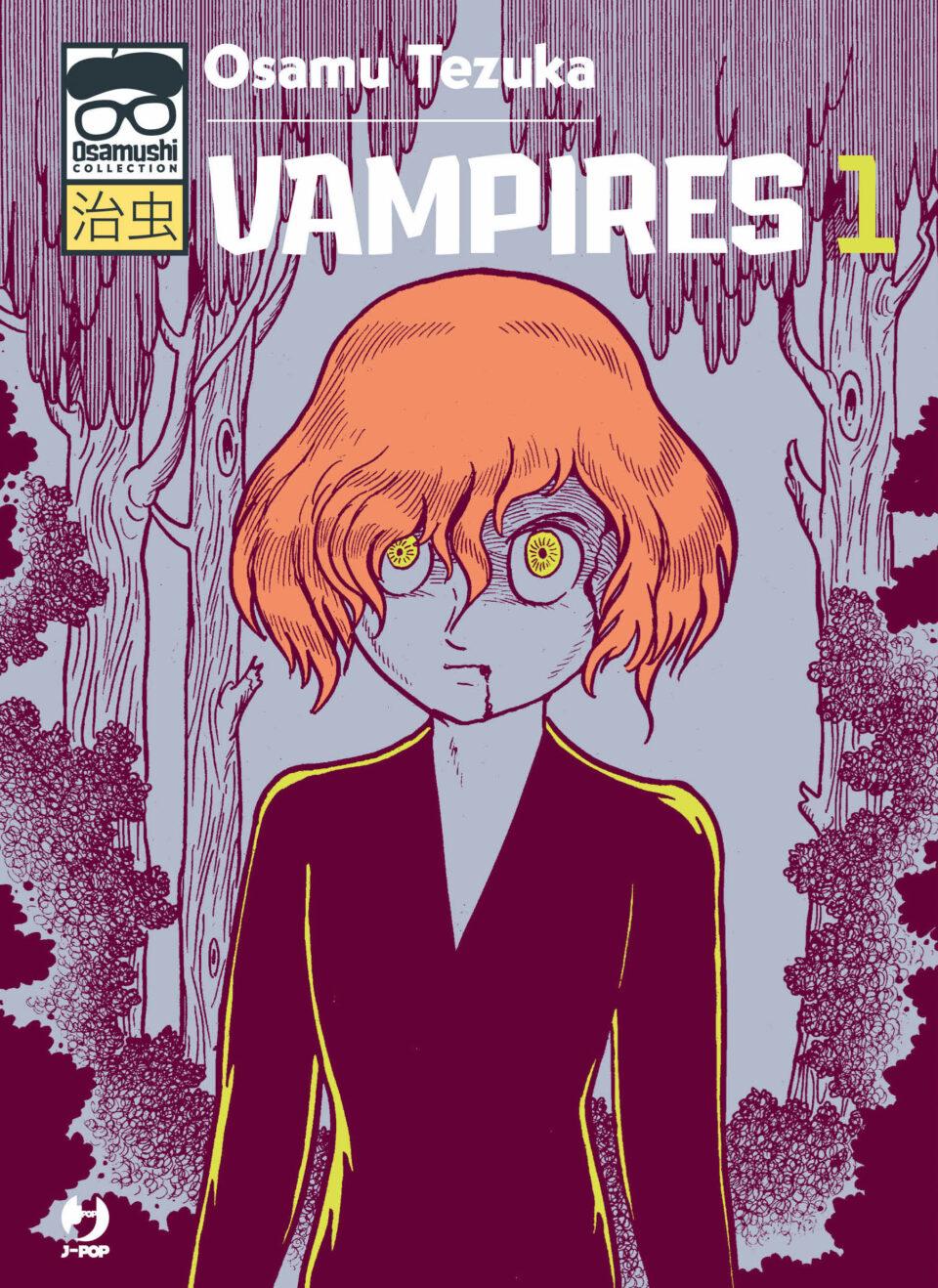 Vampirese