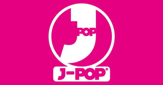 Nuove uscite Maggio - Jpop