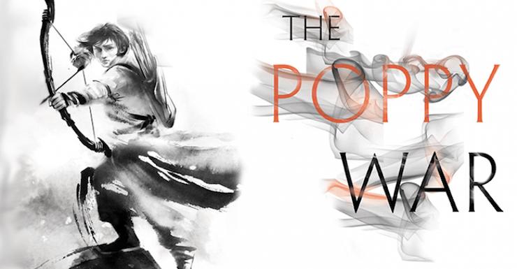 La guerra dei papaveri