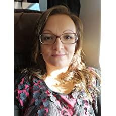 Daniela Abbatiello
