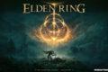 Elden Ring - Svelato il primo gameplay!