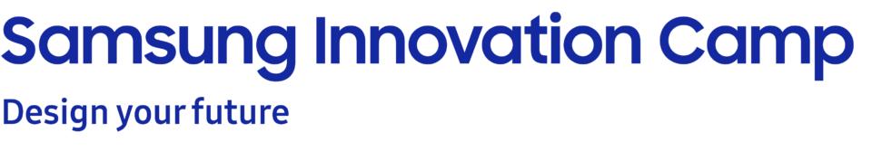 Samsung Innovation Camp - si chiude la nuova edizione 2021