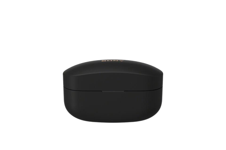 cuffie true wireless WF-1000XM4