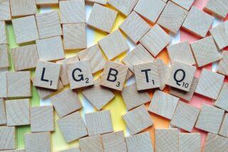 i 10 migliori film a tema LGBTIQ+