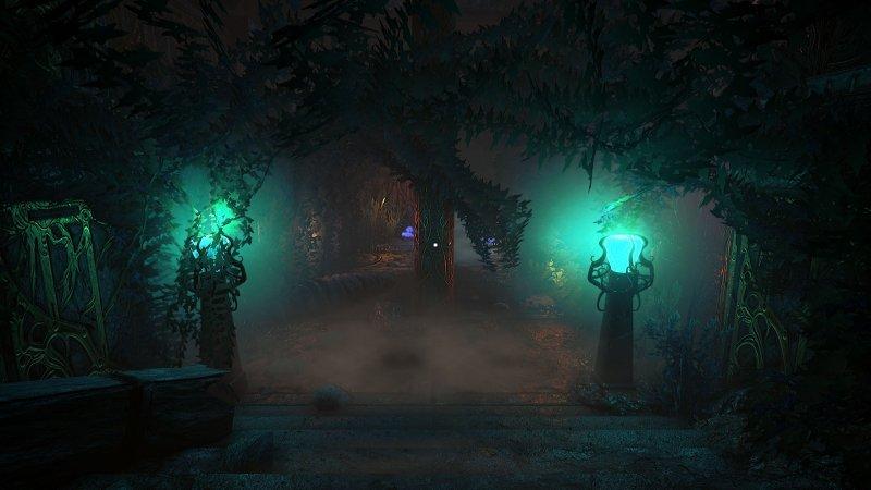 I migliori giochi ispirati a H.P. Lovecraft