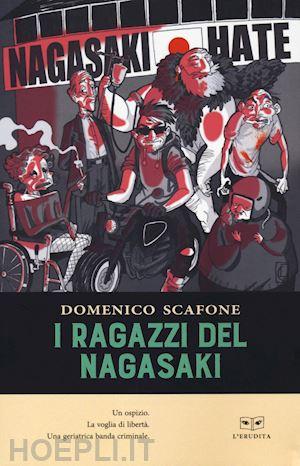 I ragazzi del Nagasaki