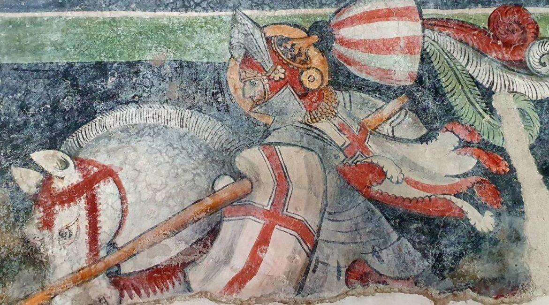 Festa del libro medievale e antico