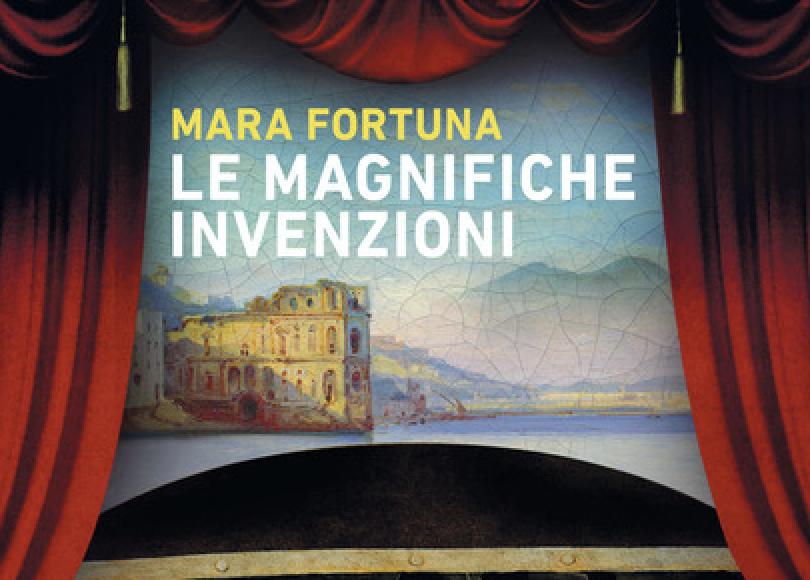 Mara Fortuna