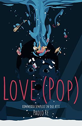 Love (Pop)