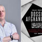 Dossier Afghanistan