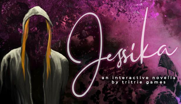 Jessika - Recensione