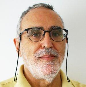 Marcello Toninelli